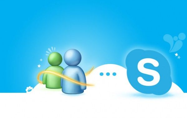 4 Powerful Secrets of Skype Every User Must Know!