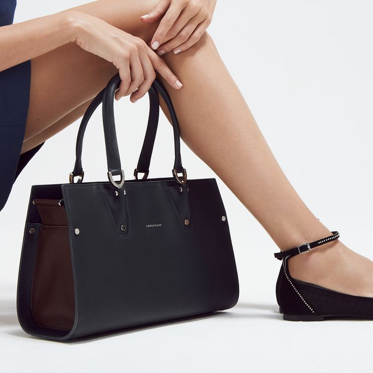 prada shoes 2017 collection longchamps 2017