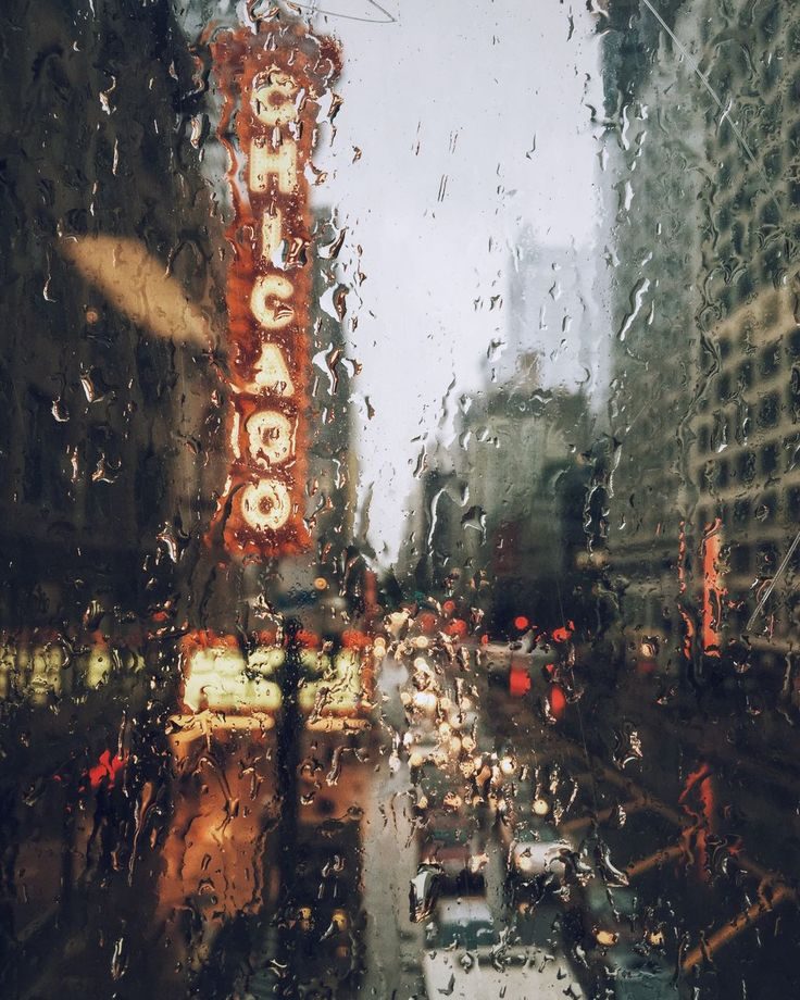 best 25 rain window ideas on pinterest rain photography city lights photography and city rain. Black Bedroom Furniture Sets. Home Design Ideas