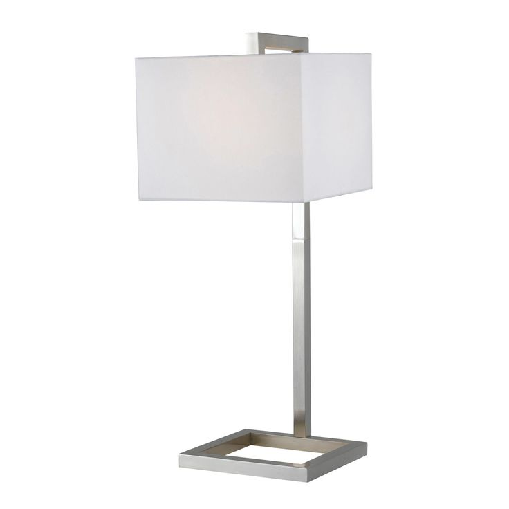 lamp op square - Google zoeken