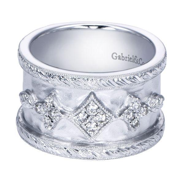 chat line cincinnati jewelers