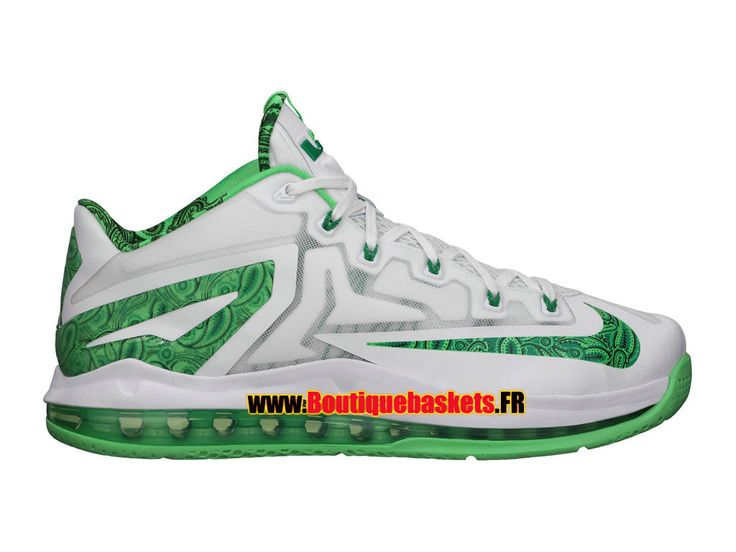Lebron 11, Nike Lebron, Lebron James, Men\u0027s Basketball, Nike Men, Nike Air  Max, Air Maxes, Men\u0027s Shoes, Shoe Game