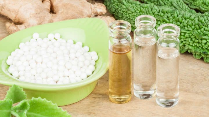 The Federal Trade Commission (FTC) has released a policy statement explaining that from now on, all over-the-counter (OTC) homeopathic drugs will have to c
