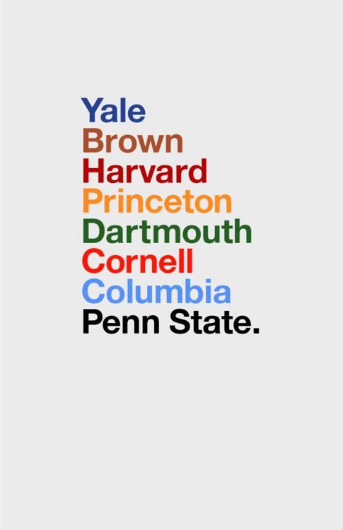 @Brenda Vega  YOU GOT THIS COUSIN! Ivy league