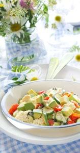 How to Store Avocados, How to Freeze Avocados, How to Ripen Avocados and How to Store Guacamole