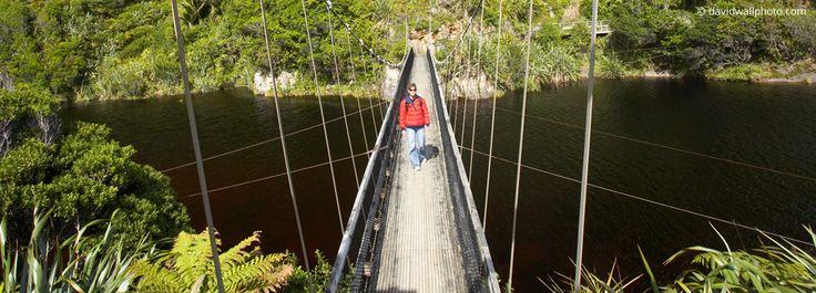 10 outdoor experiences