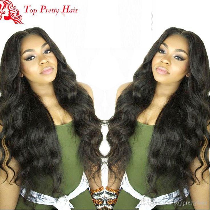 Human Hair U Part Wig Wavy Unprocessed U Part Wig Brazilian Virgin Hair Glueless Wavy U Part Human Hair Wigs For Black Women Human Hair U Part Wig U Part Human Hair Wig U Part Wig Wavy Online with $439.59/Piece on Topprettyhair's Store | DHgate.com