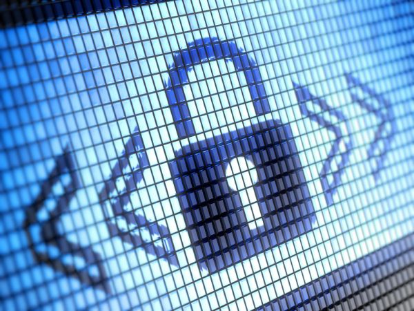 Protect Your Privacy & Security on the Internet With These Tools All across the web companies are collecting information about you whether you like it or not. Knowing which companies are more trustworthy with your..