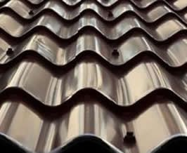 Corrugated Steel Roofing Sheets Specifications and Applications http://www.corrugatedsteelsheet.com/roofing-sheets/corrugated-steel-roofing-sheets.html
