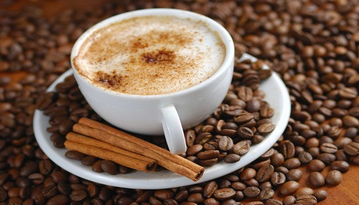 Global Hot Drinks Market 2017 - Nestle, Strauss Group, Tata Global Beverages, Unilever Group, Ajinomoto General Foods - https://techannouncer.com/global-hot-drinks-market-2017-nestle-strauss-group-tata-global-beverages-unilever-group-ajinomoto-general-foods/