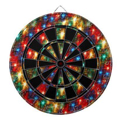 Best 25 Dartboard Light Ideas On Pinterest Darts And