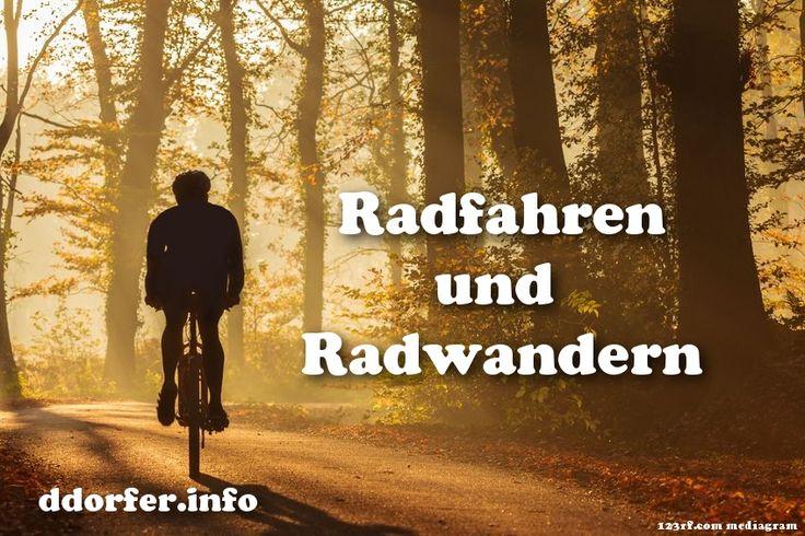 Panoramaradweg Niederbergbahn: 40 km entlang einer ehemaligen Bahntrasse aus den 1920er Jahren http://duesseldorf-fuer-kinder.de/ausflugsziele/eintrag/panoramaradweg-niederbergbahn#utm_sguid=149230,a4223993-5da2-ec0c-e175-63f4ff2b21da