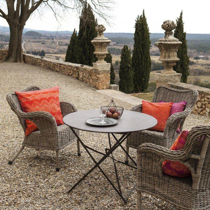 Kissenhülle Dekokissen Brunelleschi - Bassetti Bettwäsche - Plaids - Tagesdecken - Kissen - Tischdecken - Große Auswahl an Bassetti Wohntextilien