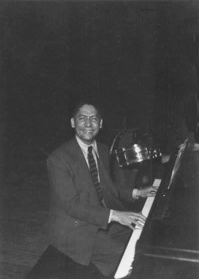 Jelly Roll Morton c.1936