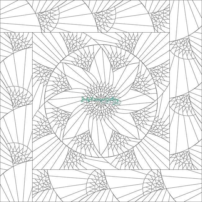 Line Drawing Of Quilt : Top ideas about line drawings on pinterest summer