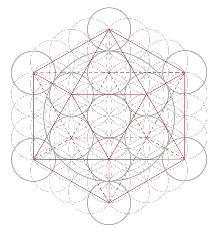 Six Sided Polygon Pinterestu0027te Anaokulu matematiği ve Üçüncü - free isometric paper