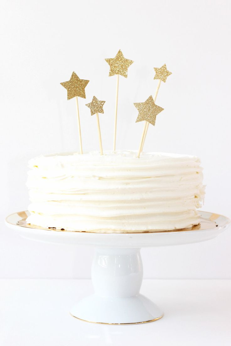 Cake Art Supplies Caringbah : Best 25+ Star cakes ideas on Pinterest Glitter birthday ...