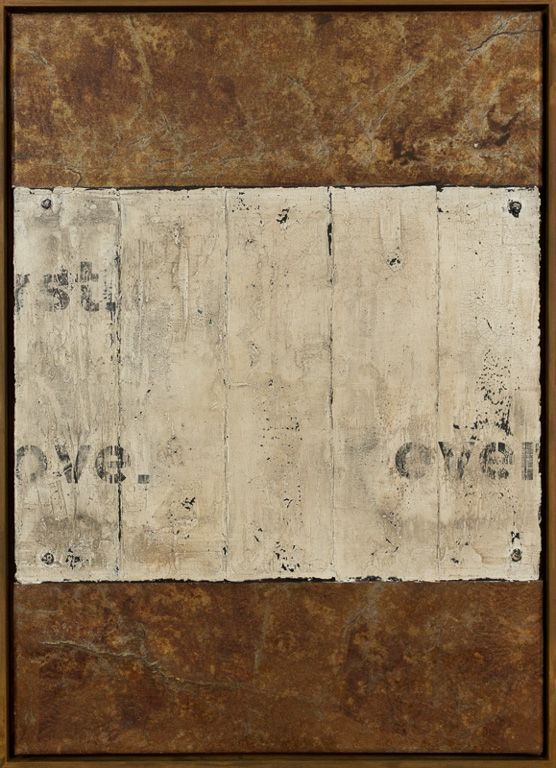 first love ever   70 x 50 cm, Painting, Size# 00276