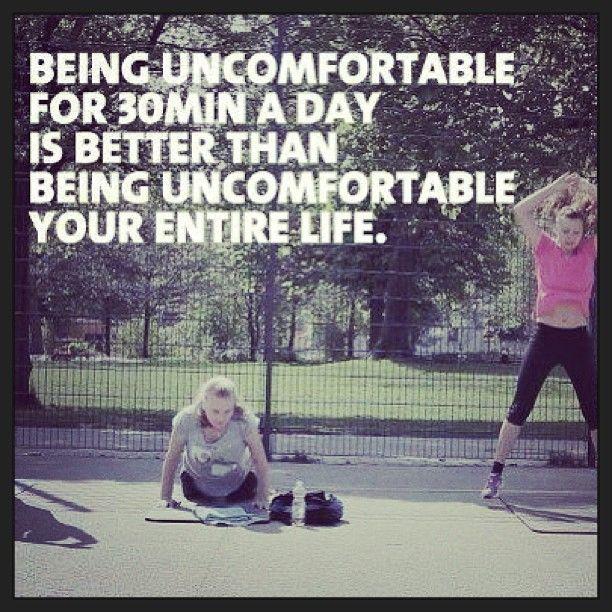 Motivation spielt eine entscheidende Rolle in jedem Freeletics Trainingsplan. Ohne die richtige Motivation wirst du deine Ziele nicht erreic...