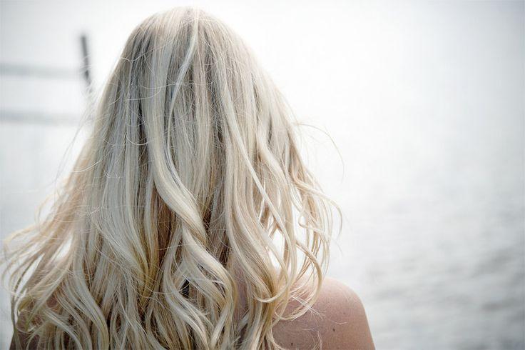 1000 images about vanilla blonde on pinterest. Black Bedroom Furniture Sets. Home Design Ideas