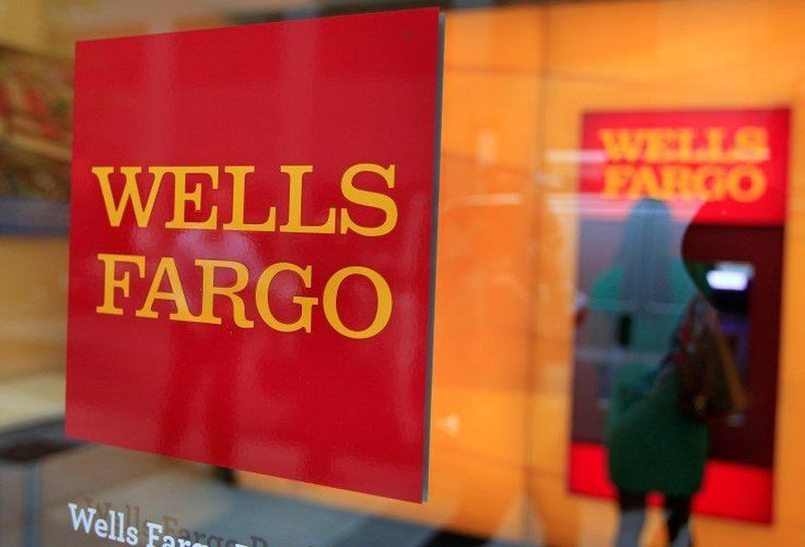 5,300 Wells Fargo employees fired after discovery of 2 million fake accounts #WellsFargo