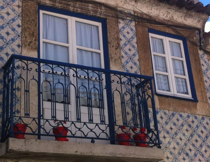 Windows: What they say about us - #Lisbon - www.radostbymartinasestakova.com