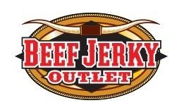Beef Jerky Outlet Celebrates National Beef Jerky Day