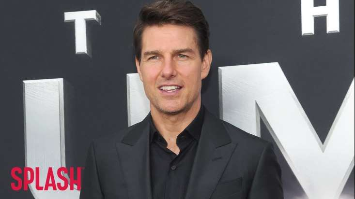EXCLUSIVE: Paramount Pictures has set July 12, 2019 as the release date for Top Gun 2, the long-gestating sequel to the 1986 hit. Tron Legacy director Joseph Kosinski has been set to helm the film, re-teaming him with Tom Cruise, whom he directed in the sci-fi pic Oblivion.