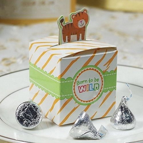 Jual Souvenir Ulang Tahun Candy Box Kotak Permen Hamper Pesta Anak YBT - Citimami Toko Ibu & Bayi | Tokopedia