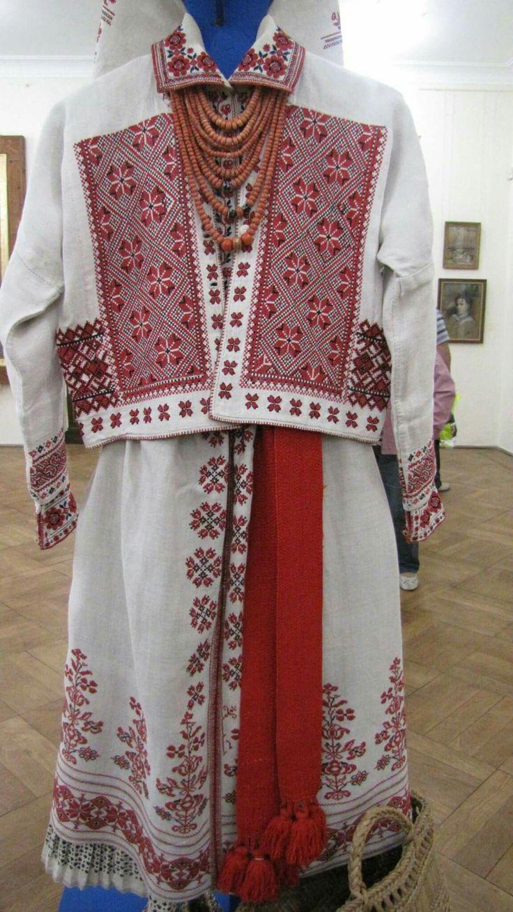 Ukraine 3035 best Ukrainian images on Pinterest