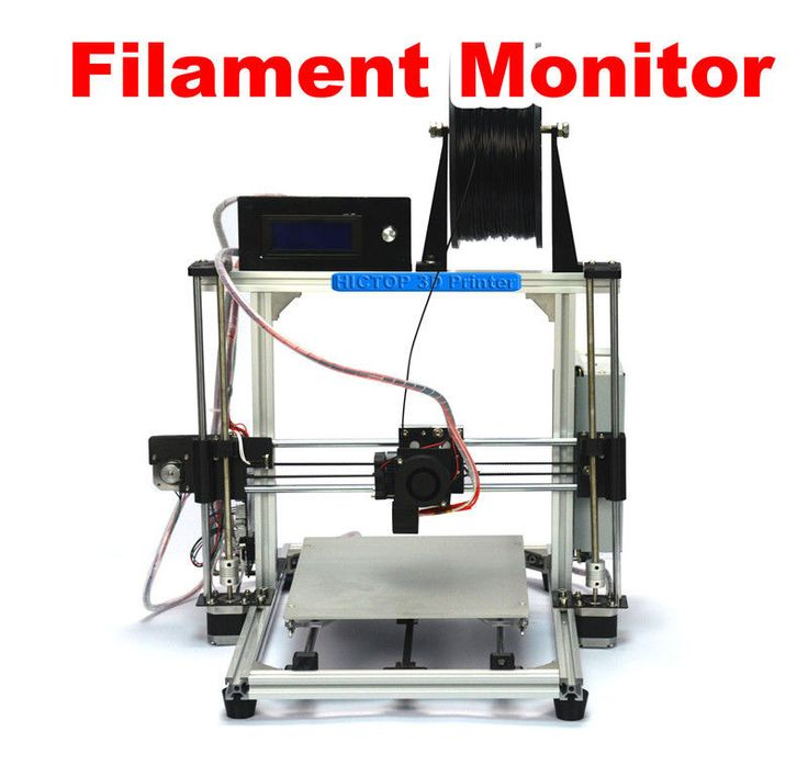 1656973cfdcc857bd35782dc8fc10614 diy d printer prusa i 39 best aluminum 3d printer images on pinterest printers, cars  at panicattacktreatment.co