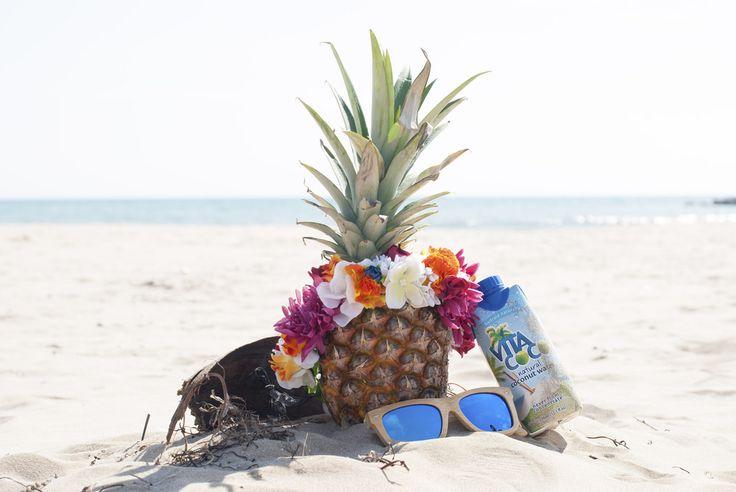 Bamboo cool sun glasses polarized #sunglasses #radikalVIP #radikal #fashion #pinneaple #healthy #beach