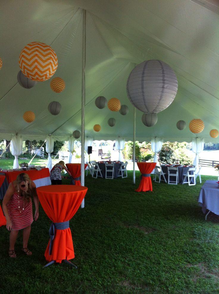 Wedding Venues Near Cincinnati Ohio Casa Bianca