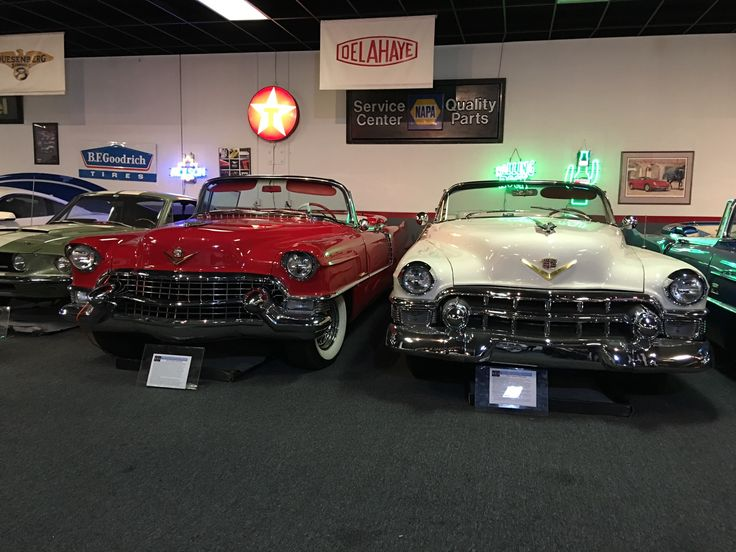 Pin by Lisa Perales on Casino Party Car dealership, Car