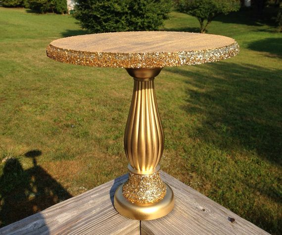 silver glitter wedding cake stand 25 best ideas about gold cake stand on 19862