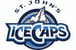 St. John's IceCaps  since 2011/12