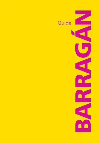 Guía Barragán
