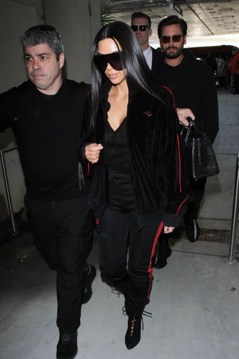 17 Best images about [ kim kardashian west 2017 ] on ...