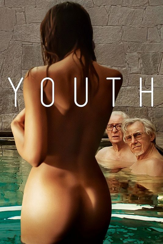 Watch Youth (2015) Full Movies (HD quality) Streaming