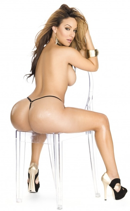 tammy torres naked booty pics