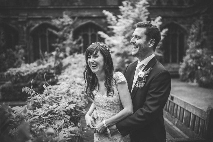 portrait wedding photography aquilino moreno photo (245 of 327)