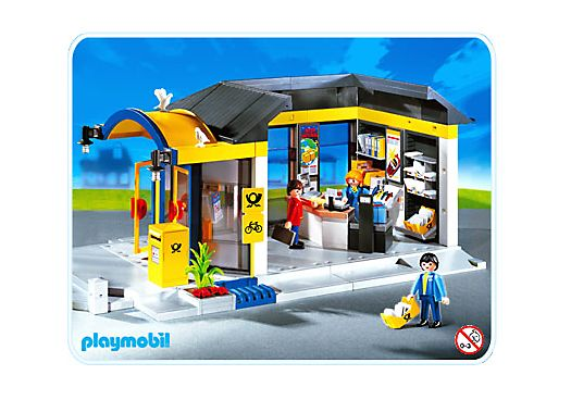 les 248 meilleures images du tableau playmobil in da house. Black Bedroom Furniture Sets. Home Design Ideas