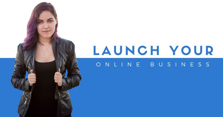 Dream of starting your own online business, but not sure how to make that happen?  Launch an Online Business Masterclass is a FREE 30-day course that will take you step-by-step to launching your own, sustainable online business.   Organized by the team at ConvertKit, this course will take you through four weeks of foundational training, with each week covering a core pillar of launching your online business.   REGISTRATION ENDS OCTOBER 2ND. Join now at http://mbsy.co/jdqpH