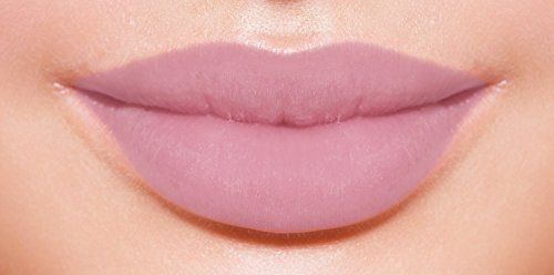 how to make lipstick look natural