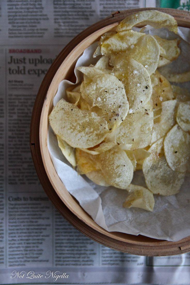 recipe: microwave potato recipes easy [21]