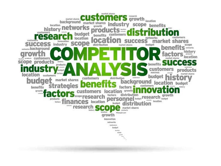 Best Competitive Intelligence Images On   Art Of War