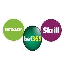 Neteller.Com