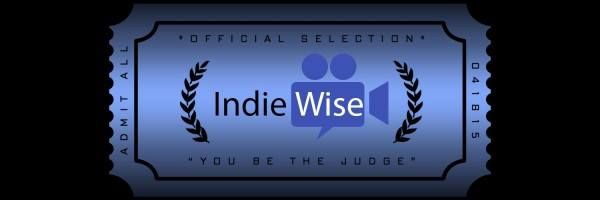 Piel suave ojos violentos forma parte de la Sección Oficial del IndieWise Virtual Festival que se lleva en Miami el 24 de agosto del 2017.    Indie wise  The Grand IndieWise Convention (AUG 24-27) is taking place in Miami Florida where we will screen around 300 films at AMC 24 Aventura Theatre attracting 400 Filmmakers and Industry Professionals from 80 Countries.   The purpose of IndieWise is to allow for an open platform of Independent Filmmakers Artists and Art Lovers who seek Objective…