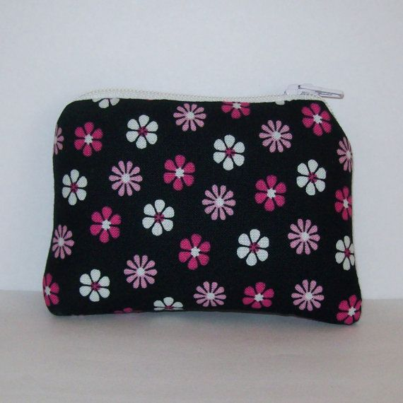 Pipe Pouch Padded Pipe Case Pipe Bag Padded Pouch Mini by PouchAPalooza.com