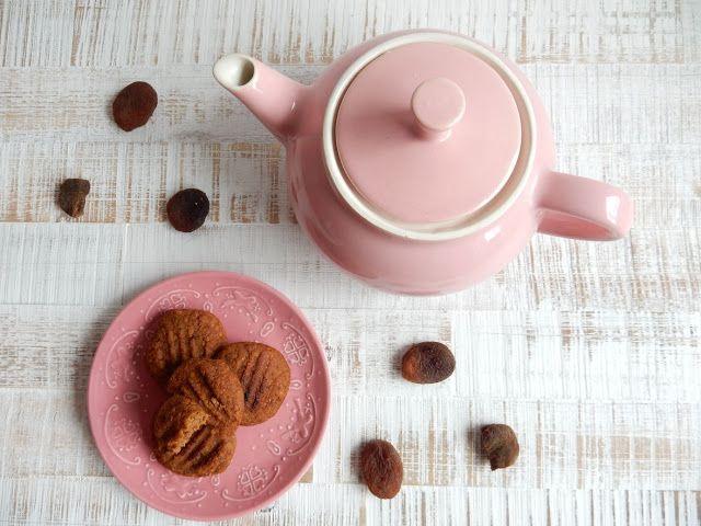 1000 ideas about kekse ohne zucker on pinterest keks. Black Bedroom Furniture Sets. Home Design Ideas